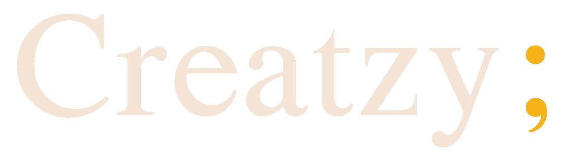 Creatzy & Co